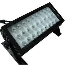 led floodlight wall washer light 27w wholesale ledluxor