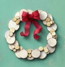 craft centerpiece idea best ideas on pinterest best diy christmas