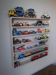 matchbox cars storage boxes for matchbox cars