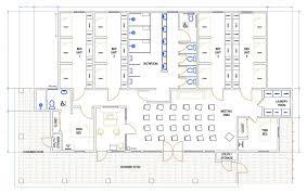 drug rehabilitation center floor plan our future san diego freedom ranch