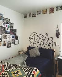 urban outfitters apartment dorm beautiful home decor ideas urban