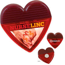 Heart Shaped Items 251 Best Health U0026 Medical Industry Marketing Images On Pinterest