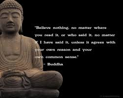 wedding quotes buddhist buddha quotes image quotes at hippoquotes