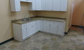 cabinet how much does refacing kitchen cabinets cost