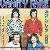 Hitchin A Ride Vanity Fair Vanity Fare U2014 Hitchin U0027 A Ride U2014 Listen Watch Download And