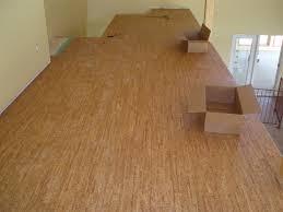 cork laminate flooring reviews cork flooring reviews as the