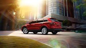 2015 mazda cx 9 for sale at west coast mazda in pitt meadows bc
