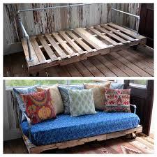 Diy Sofa Bed The Images Collection Of Diy Sofa Mattress Bed Sofa Diy