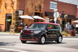 new 2015 kia soul ev white 776 cars performance reviews and