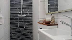 various small full bathroom design ideas bathroom find your home