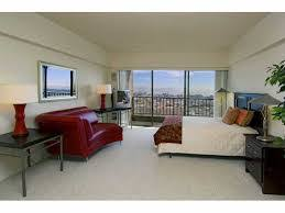 san francisco one bedroom apartments for rent san francisco short term furnished serviced apartment rentals