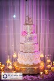 sweet wedding cake ideas happy valentine u0027s day fairytale