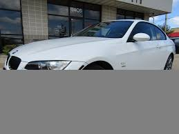 bmw 3 series 335i xdrive in iowa for sale used cars on