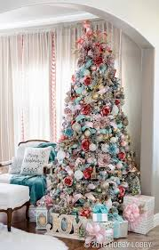are you already dreaming of christmas set the scene for a merry