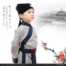 Chinese Costume Halloween Buy Wholesale Chinese Traditional Clothing Kids China