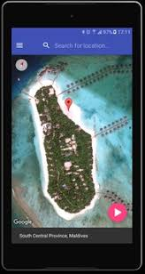 gps location pro apk gps location pro apk free maps navigation app