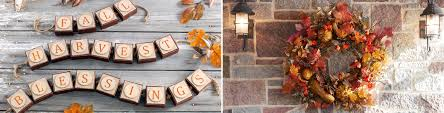 outdoor thanksgiving decorations fall patio accessories