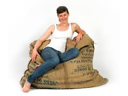 7 ways you can use bean bags in the office forge3