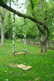 wedding venues in gatlinburg tn log wedding chapel weddings get prices for wedding venues