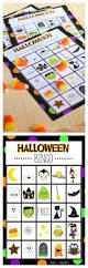 spirit halloween printable coupons free printable halloween bingo game halloween bingo bingo games