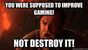 Xbox Memes - newest xbox one memes album on imgur