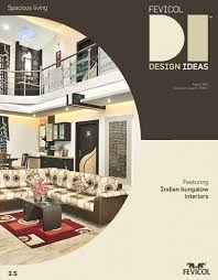 home design trends vol 3 nr 7 2015 interior design ideas get the best styles at fevicol design ideas