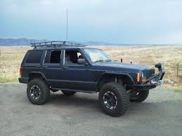whats your favorite color for cherokee u0027s page 16 jeep