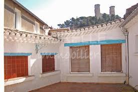 location appartement 3 chambres appartement 3 chambres chateaurenard avec terrasse et garage ce