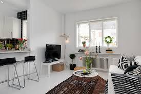 small modern apartment emejing small modern apartments ideas liltigertoo com
