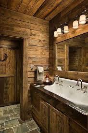 bathroom accessories western accessories for bathroom sydney