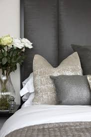 Grey Bedroom Ideas Uk 17 Best Images About Home Decore Bedroom On Pinterest Guest