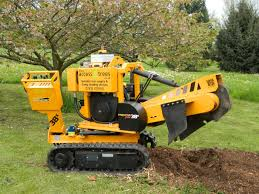 stump grinder rental near me stump grinder rentals stump grinder