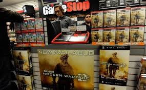 gamestop announces in july plans to open on thanksgiving wtvr