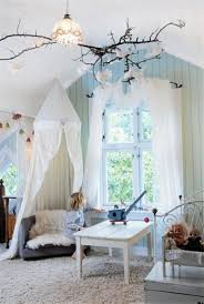 Reading Nooks Reading Canopy Schwep