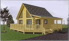 log cabin floor plans and prices log cabin kit designs from merrimac log homes