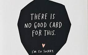 cancer cards cancer survivor the empathy cards i wish i d received telegraph