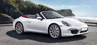 911 porsche cost porsche 911 convertible on road price in mysore motor trend