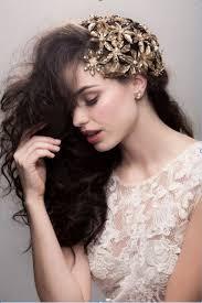 bridal headpieces bridal headpieces accessories trunk show at l elite