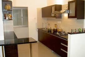 Designer Modular Kitchen - modular kitchen designs in chennai homes abc