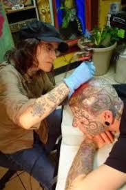 does it hurt to get a tattoo resonanteye net