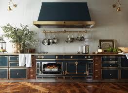 modern kitchen flooring ideas blue kitchen color ideas kitchen flooring ideas modern white