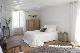chambre d hote suisse normande equinoxe chambre d hôte charme en suisse normande bed and