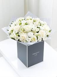 vera wang flowers vera wang purest grace