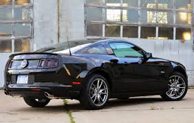 mustang designs custom 2016 mustang designs ameliequeen style the