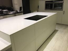 ex display kitchen islands rrp 26 000 cucine composit ex display kitchen corian