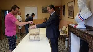 fermeture bureau de vote dijon législatives à quelle heure ferment les bureaux de vote
