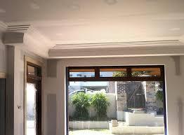 Cornice Repairs Method Plaster U0026 Repairs Manly Manly 1655 Nsw
