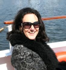 Dorien Wilson Naked - lesley joseph wikipedia