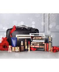 best 25 estee lauder makeup set ideas on estee lauder
