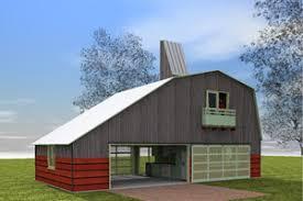 Sips House Kits Sips House Plans Houseplans Com